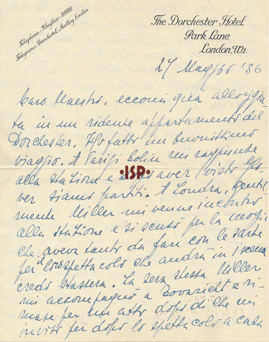 27 maggio 1936 1