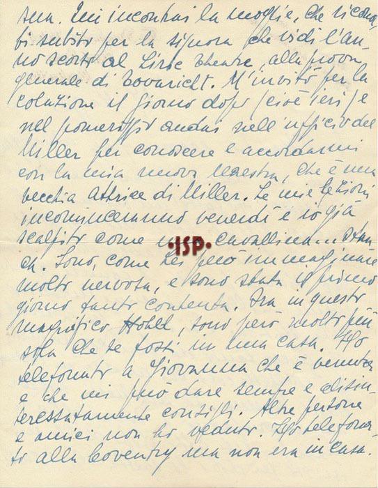 27 maggio 1936 2