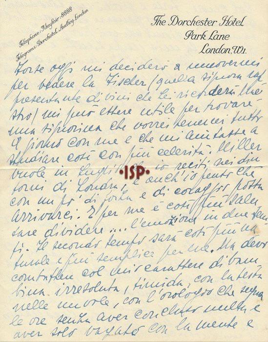 27 maggio 1936 3