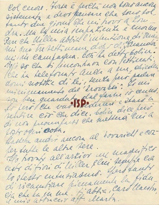27 maggio 1936 4