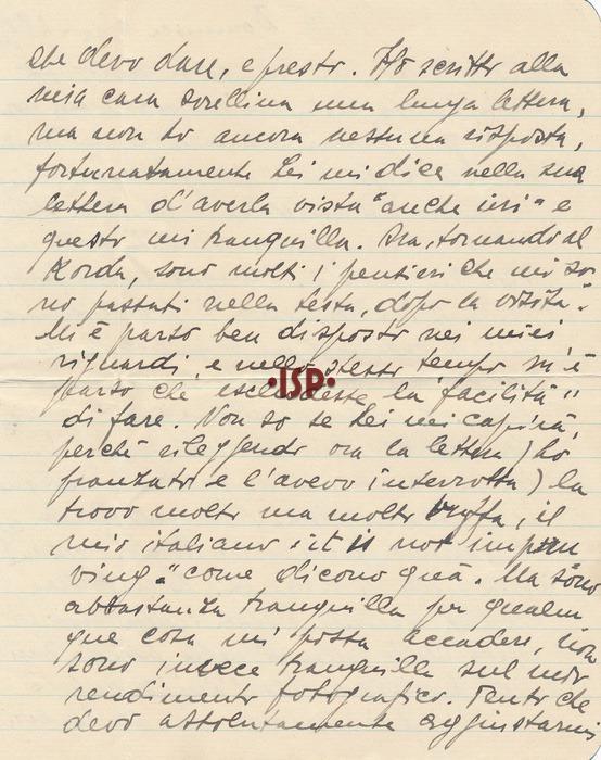 28 aprile 1935 4