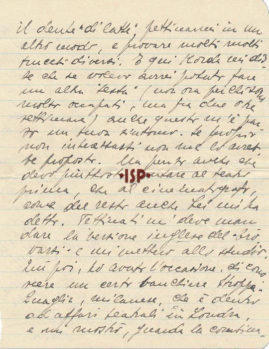 28 aprile 1935 5