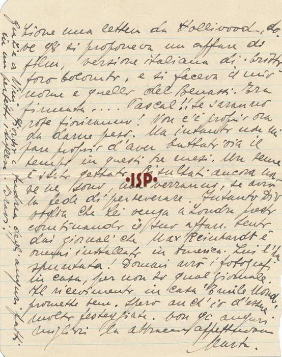 28 aprile 1935 6