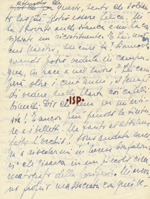 28 aprile 1936 2