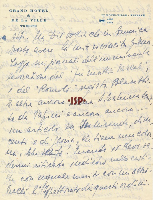 28 aprile 1936 3