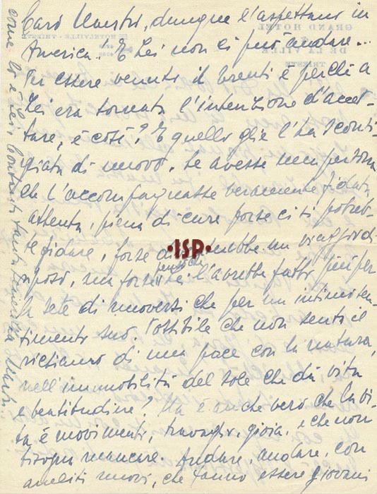 28 aprile 1936 4