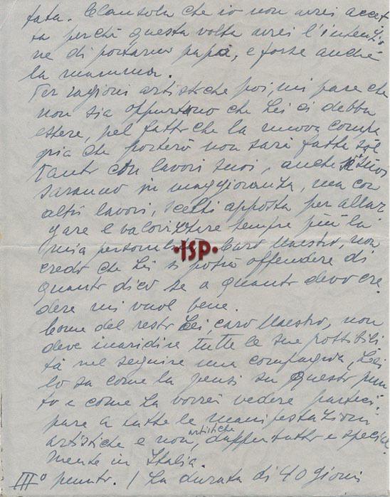 28 febbraio 1932 3
