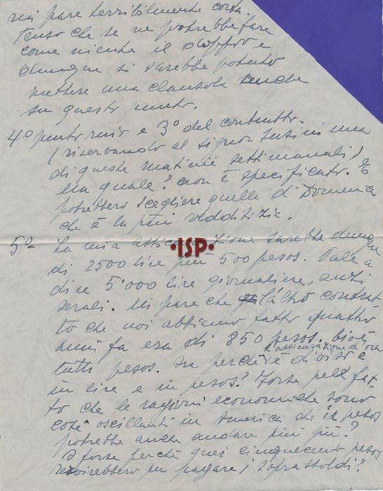 28 febbraio 1932 4