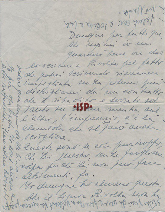 28 febbraio 1932 5