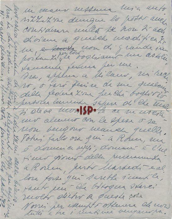 28 febbraio 1932 6