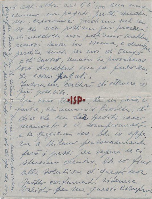 28 febbraio 1932 7
