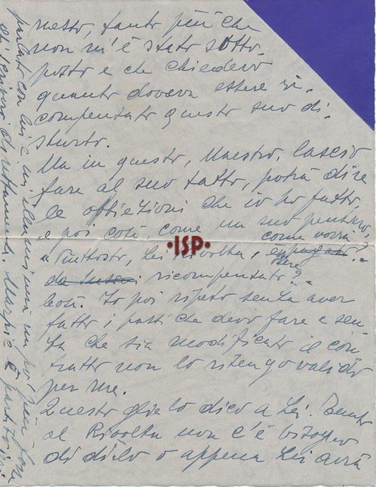 28 febbraio 1932 8
