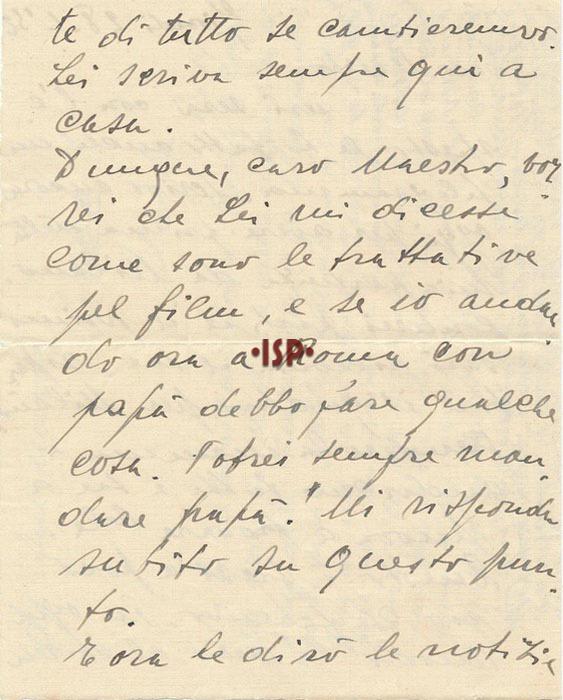 28 gennaio 1932 2