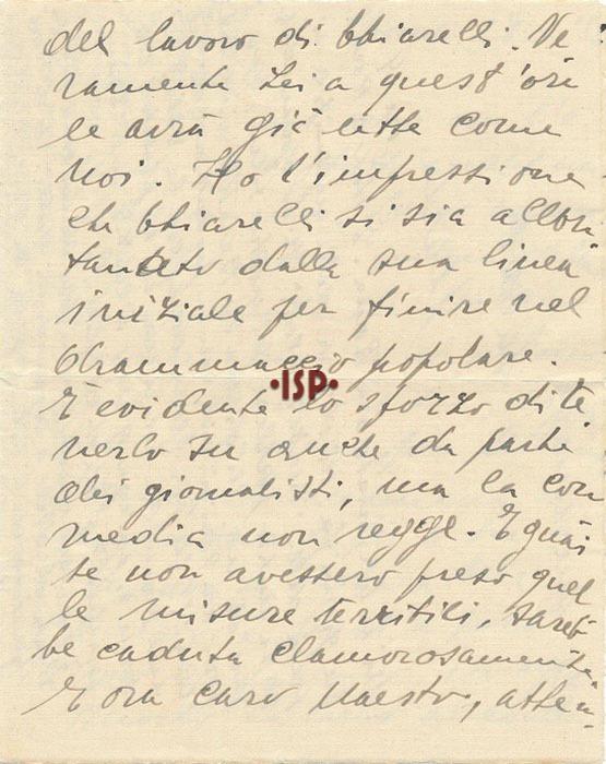 28 gennaio 1932 3
