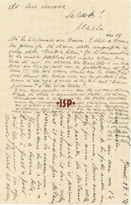 28 gennaio 1932 4