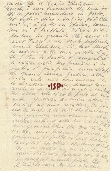 29 gennaio 1932 3