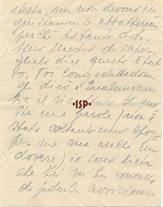 29 gennaio 1932 4