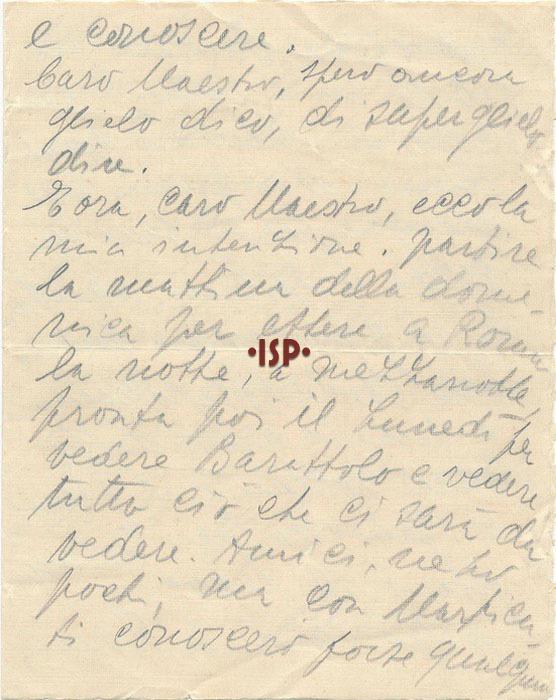 29 gennaio 1932 5