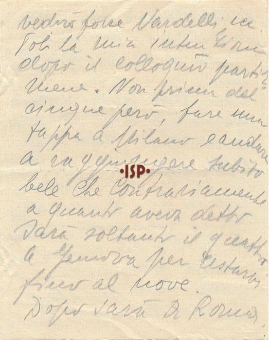 29 gennaio 1932 6