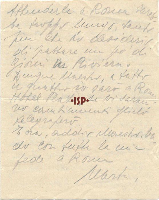 29 gennaio 1932 7
