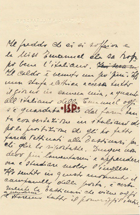 29 gennaio 1935 2