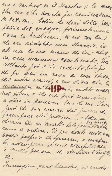 29 gennaio 1935 3