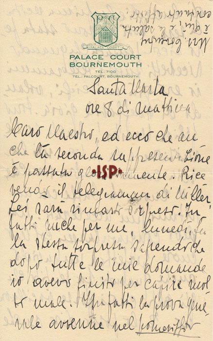 29 luglio 1936 1 1