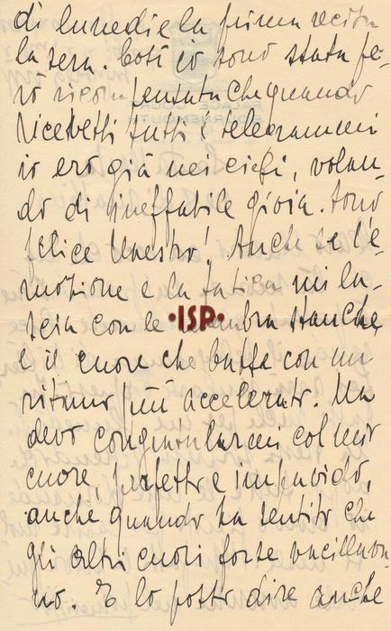 29 luglio 1936 2 1
