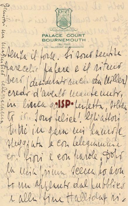 29 luglio 1936 3 1