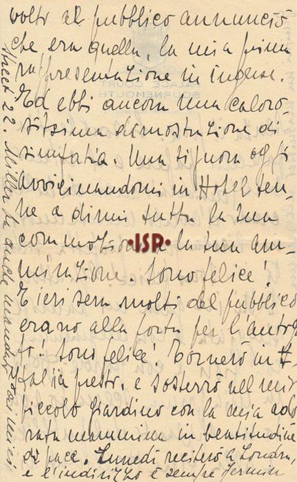 29 luglio 1936 4 1
