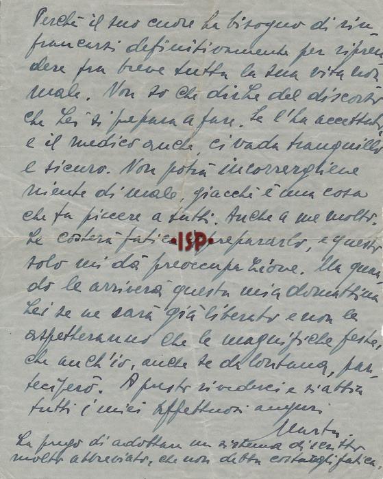 29 ottobre 1935 2