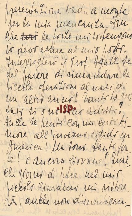 3 agosto 1936 2 1
