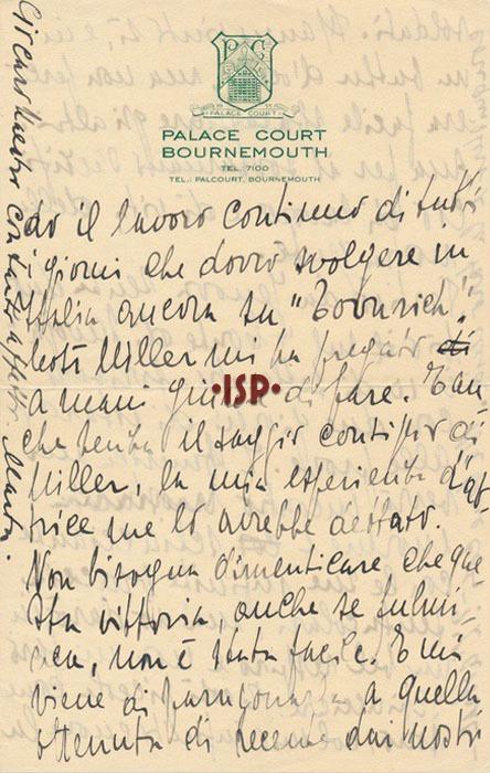 3 agosto 1936 3 1