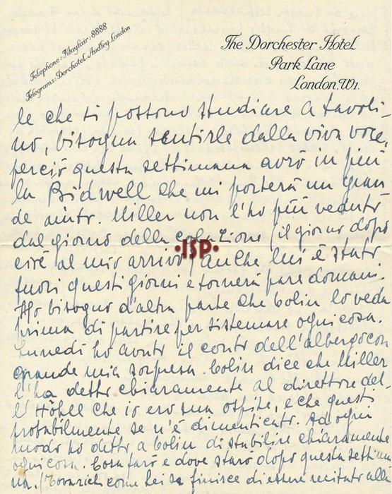 3 giugno 1936 3