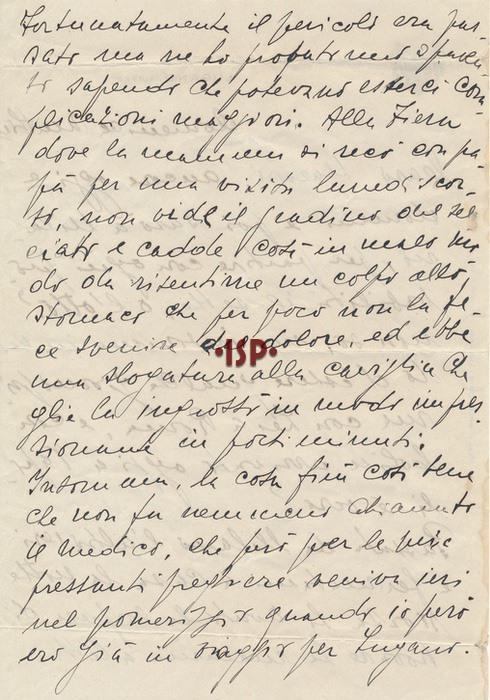 3 maggio 1936 2