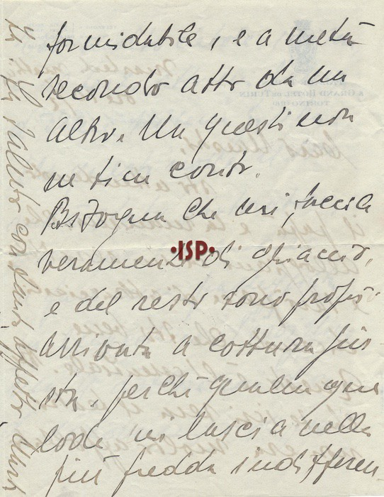 3 marzo 1936 4