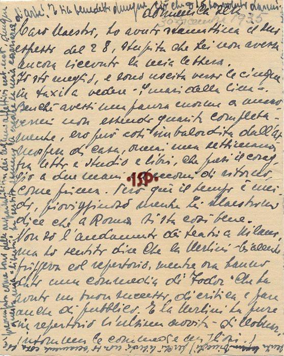 30 dicembre 1935 1