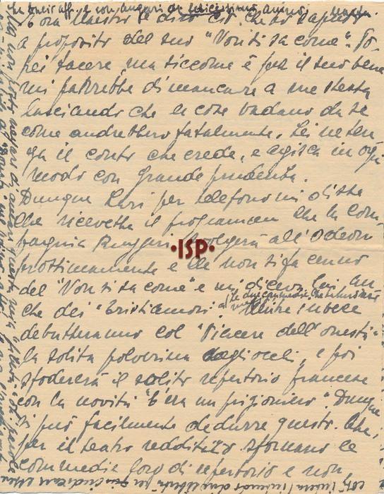 30 dicembre 1935 2