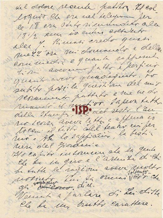 4 febbraio 1932 2