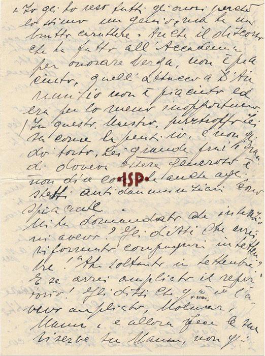 4 febbraio 1932 3