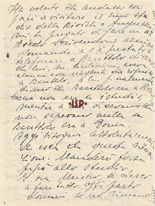 4 febbraio 1932 6