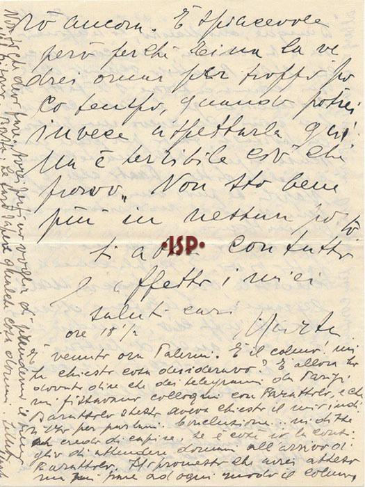 4 febbraio 1932 7