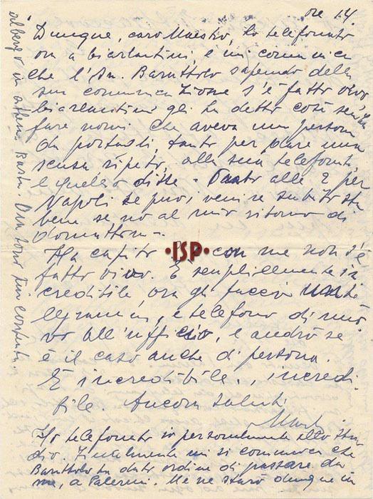 4 febbraio 1932 8
