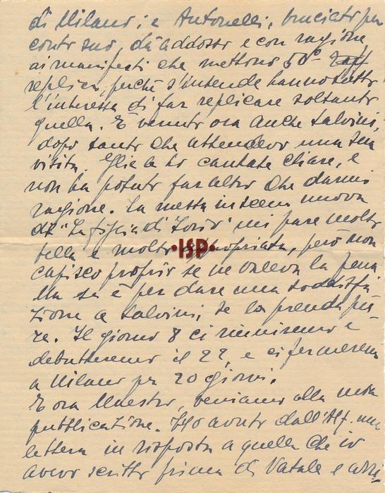 4 gennaio 1936 2