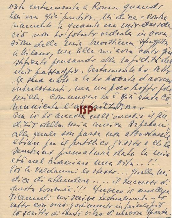 4 gennaio 1936 3