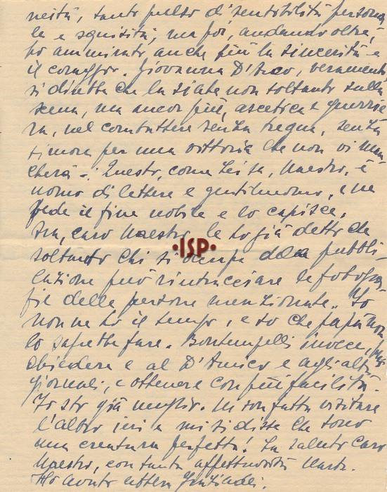 4 gennaio 1936 4