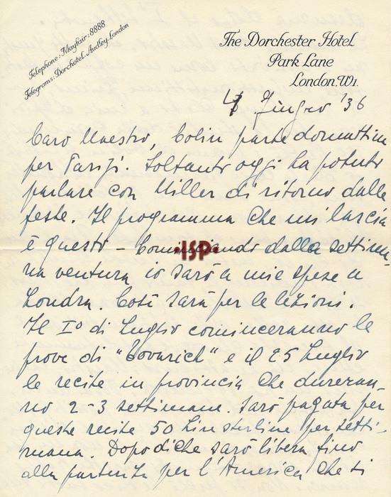 4 giugno 1936 1