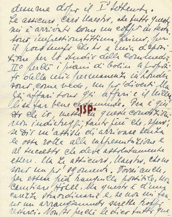 4 giugno 1936 2