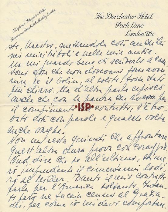 4 giugno 1936 3