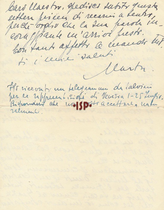 4 giugno 1936 4